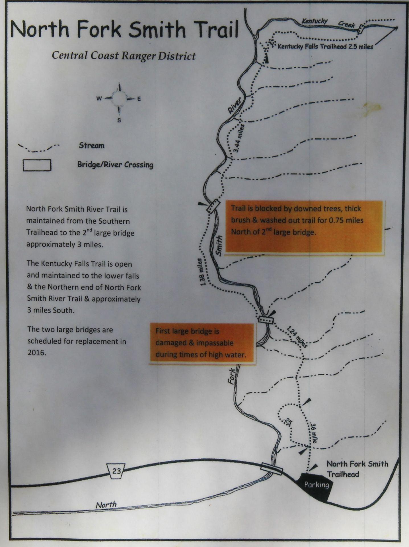 North Fork Smith Trail, Oregon – Briminnie on sandy river, pudding river oregon map, rogue river oregon map, white river falls oregon map, siuslaw river, smith river virginia map, metolius river, coquille river, smith river ca, crooked river, smith river california map, lost river, siletz river oregon map, salmon river oregon map, umpqua river, donner und blitzen river, little river, chetco river, wilson river oregon map, imnaha river, silvies river, illinois river oregon map, sun river oregon map, whitewater river california map, calapooia river, sandy river oregon map, applegate river, smith river or, clackamas river, calapooia river oregon map, molalla river, umpqua river oregon map, illinois river, smith river washington map, yachats river, willamette river oregon map, smith river recreation area, nestucca river oregon map, sycan river, clearwater river,