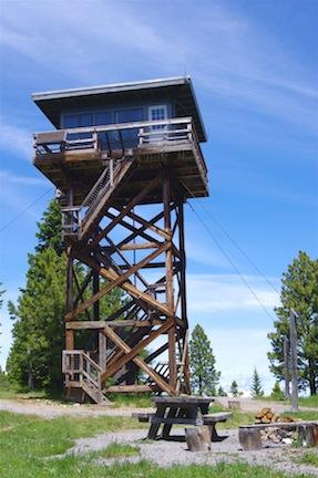 Eightmile Creek Loop Hike Hiking In Portland Oregon And