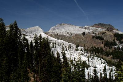 Marble Valley Hike Hiking In Portland Oregon And Washington