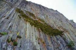 Remarkable Table Rock Hike Hiking In Portland Oregon And Washington Home Interior And Landscaping Dextoversignezvosmurscom