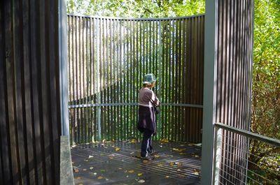 Secret garden part 1 - 3 1