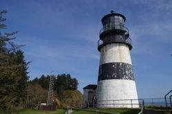 CapeDisappointmentLighthouse1.jpg