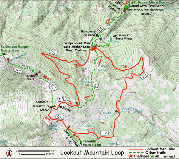 Lookout Mtn loop final.jpg