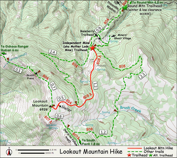 Lookout Mtn hike final and trls.jpg