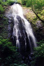 Niagara Falls Hike Hiking In Portland Oregon And Washington