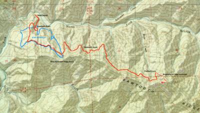 mount washington hiking trail map, red trail map, coconino trail map, phoenix trail map, oak forest trail map, river to river trail map, targhee trail map, payette national forest trail map, land between the lakes trail map, owyhee trail map, raven rock trail map, jefferson trail map, moosalamoo trail map, idaho atv trail map, water trail map, wasatch trail map, weiser trail map, helena trail map, mccall trail map, highland trail map, on sawtooth trail map