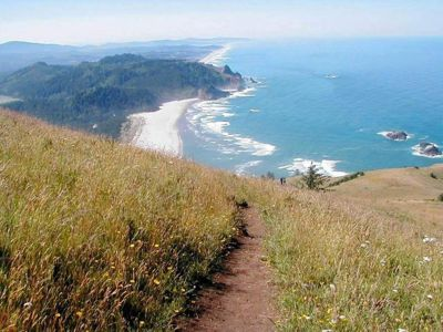 Cascade Head Hike Hiking In Portland Oregon And Washington